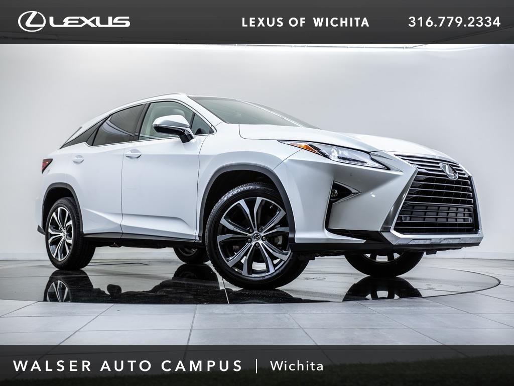 pre rx cam used navigation lexus owned utility inventory sport backup awd moonroof